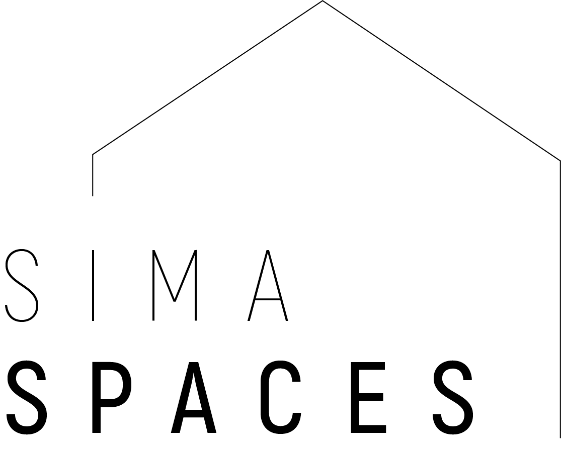 Sima Spaces